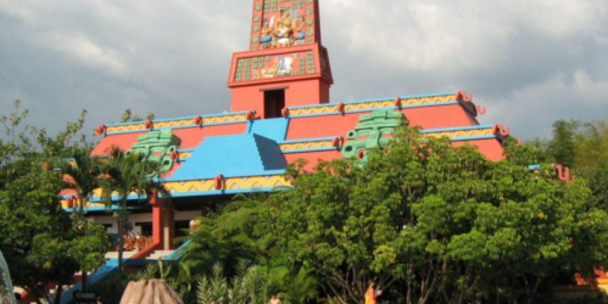 De esta manera el Irtra busca atraer más turistas