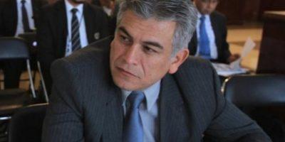 Asociaciones de Estudiantes de USAC piden nombrar como ministro de Finanzas a señalado de plagio