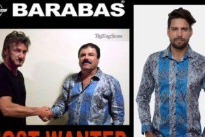 Foto:barabasmen.com