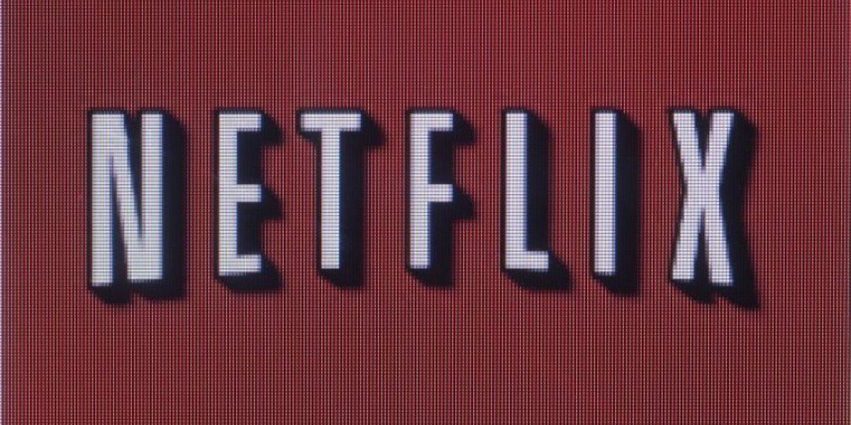 Las mejores películas eróticas que puedes ver en Netflix