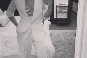 Hilary Duff Foto:Instagram/hilaryduff