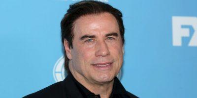 Este fue el emotivo mensaje de John Travolta a su hijo muerto