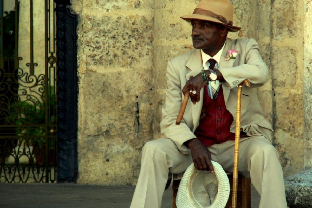 1. Panamá Foto:Vía Flickr