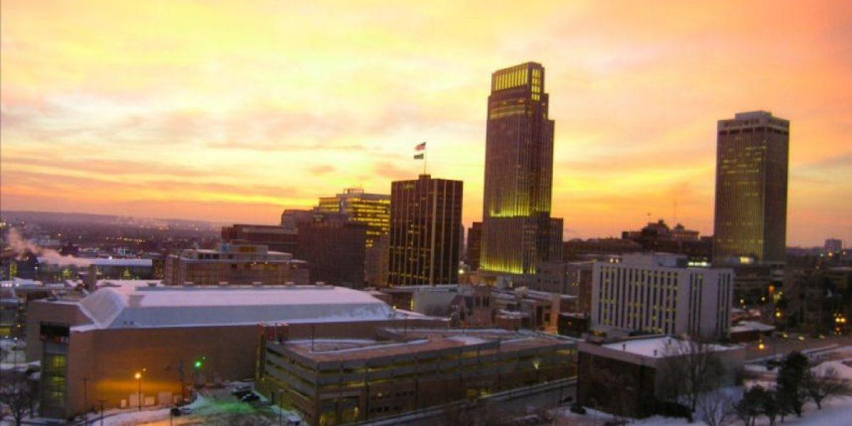 10 mejores ciudades para encontrar trabajo en 2016