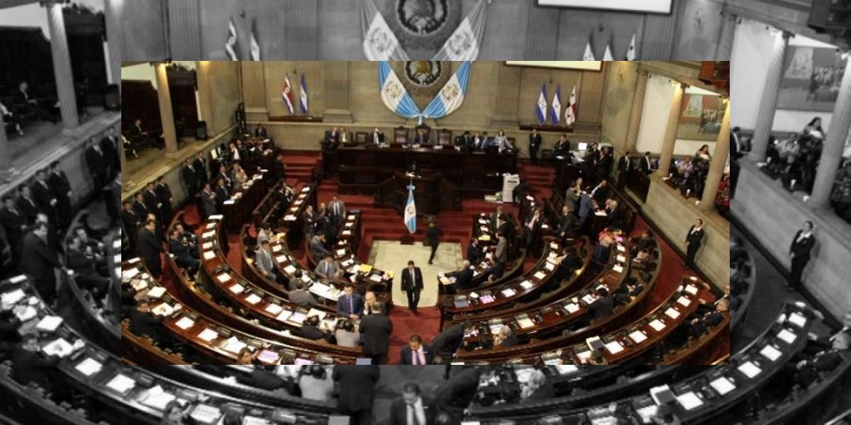 ¿Quiénes son los jefes de bloque del nuevo Congreso de la República?