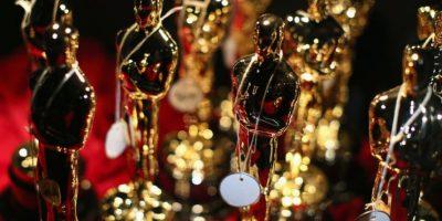 Lista completa de nominados a los Premios Oscar 2016
