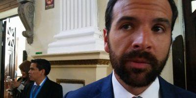 Luis Enrique Cruz
