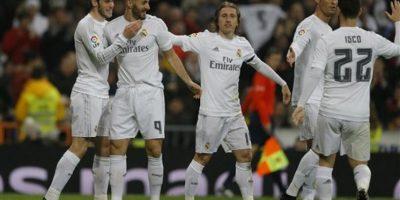 FIFA: Real Madrid y Atlético no podrán fichar durante un año