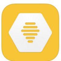 4- Bumble App. Foto:Bumble Trading Inc.