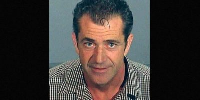 Mel Gibson Foto: Getty Images