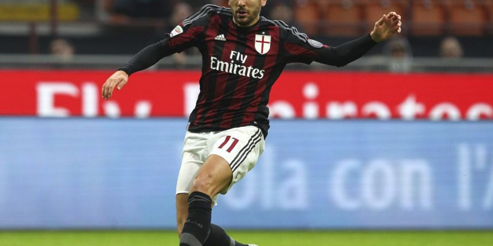Cerci Foto: Getty Images