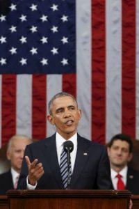 Entre las buenas y malas decisiones que ha tomado fue ovacionado por miembros del Gobierno. Foto:Getty Images