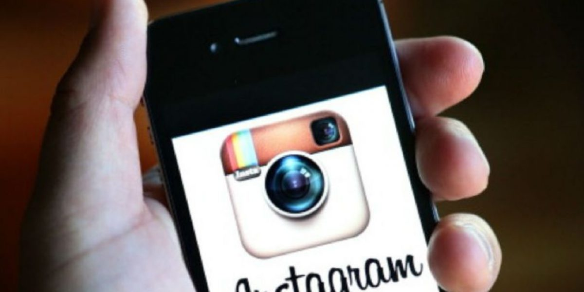 Video: Esto pasa cuando tienen 8 millones de seguidores en Instagram