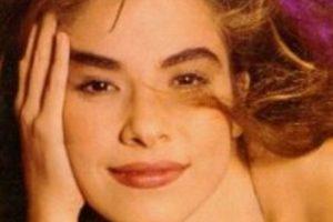 Comenzó en 1985 con el grupo Boquitas Pintadas.