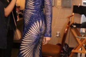 Ella fue Nuestra Belleza México en 2000