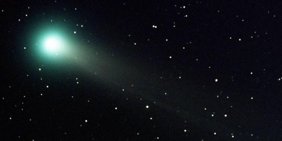 NASA crea una unidad especial para protegernos de asteroides