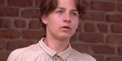 """Smith también fue famoso por """"El Patriota"""". Foto:vía Columbia Pictures"""