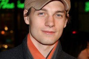 Smith tiene ahora 32 años. Foto:vía Getty Images