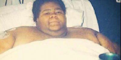 """Fotos: Así quedó """"La Mujer más gorda del mundo"""" luego de perder 230 kilos"""