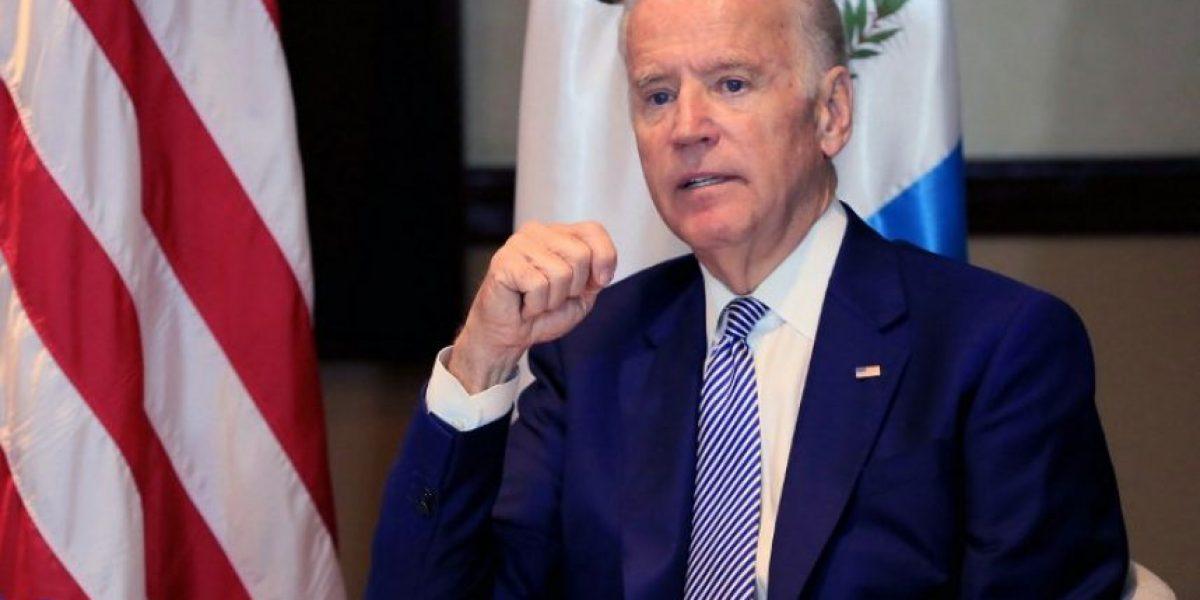 Las 10 frases más contundentes de la entrevista de Joe Biden sobre la coyuntura nacional