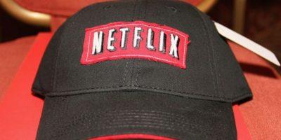 6- Un inspector de Netflix clasifica 650 DVD por hora. Esto serían 5 mil 200 por cada día de trabajo. Foto:Getty Images