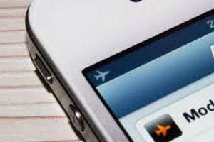 Como están desconectadas las funciones, la recarga se realiza con mayor eficacia y sin esperar tanto tiempo. Foto:vía Pinterest.com