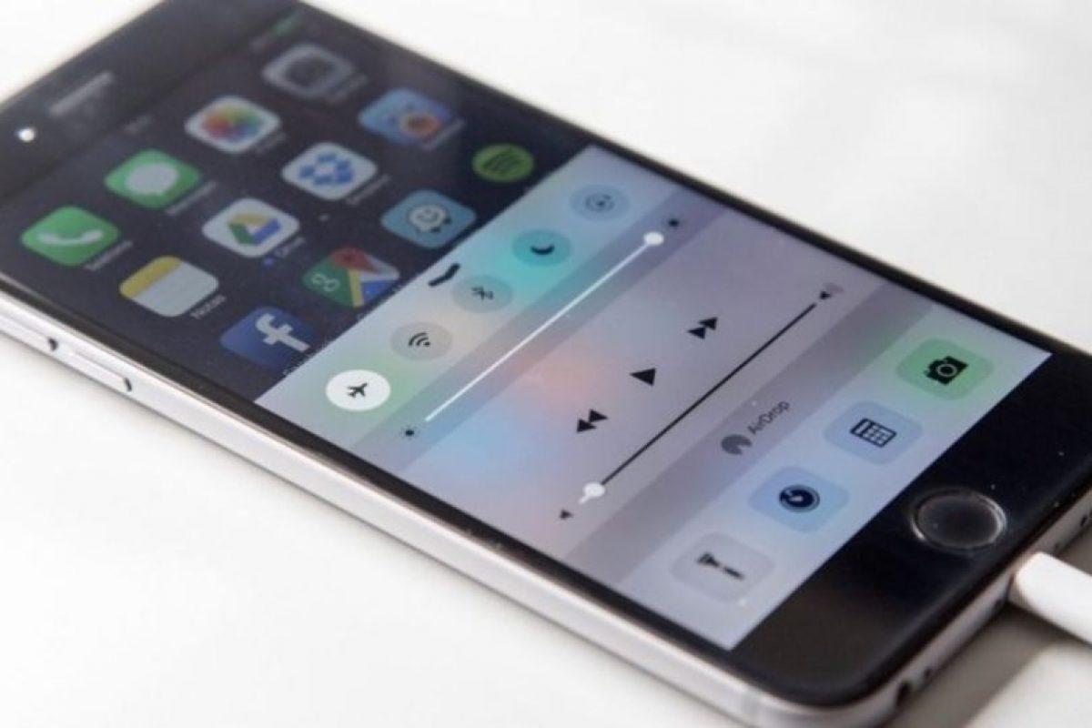 3) Es posible conectarse a Wi-Fi sin interrupciones. Foto:vía Pinterest.com