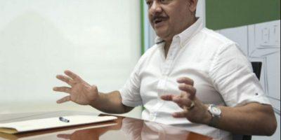 "MP coordina captura contra exalcalde ""Tono"" Coro por tragedia en El Cambray II"