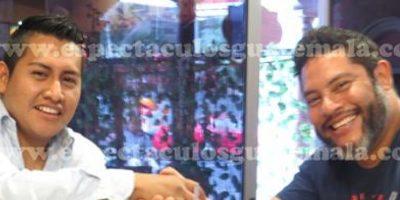Foto:Espectáculos Guatemala