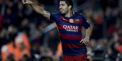 El Barcelona borró del campo con seis goles al Athletic