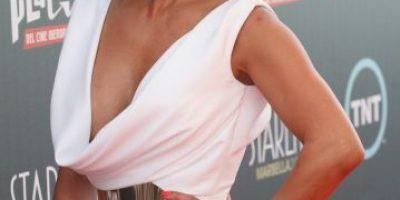"""Dedican """"narcocorrido"""" a Kate del Castillo y se hace viral"""