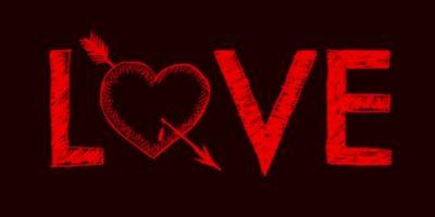 Protagonizada por Paul Rust y Gillian Jacobs, explora las humillaciones de la intimidad, el compromiso, el amor y otras cosas que querrían evitar. Foto:Netflix
