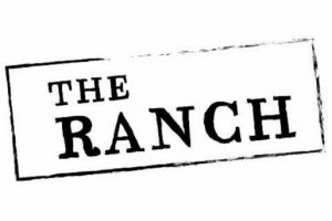 """The Ranch"". Disponible a partir del 1 de abril. Foto: Netflix"