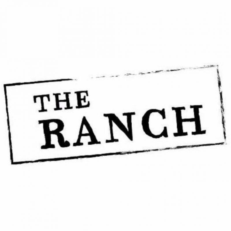 """""""The Ranch"""". Disponible a partir del 1 de abril. Foto:Netflix"""