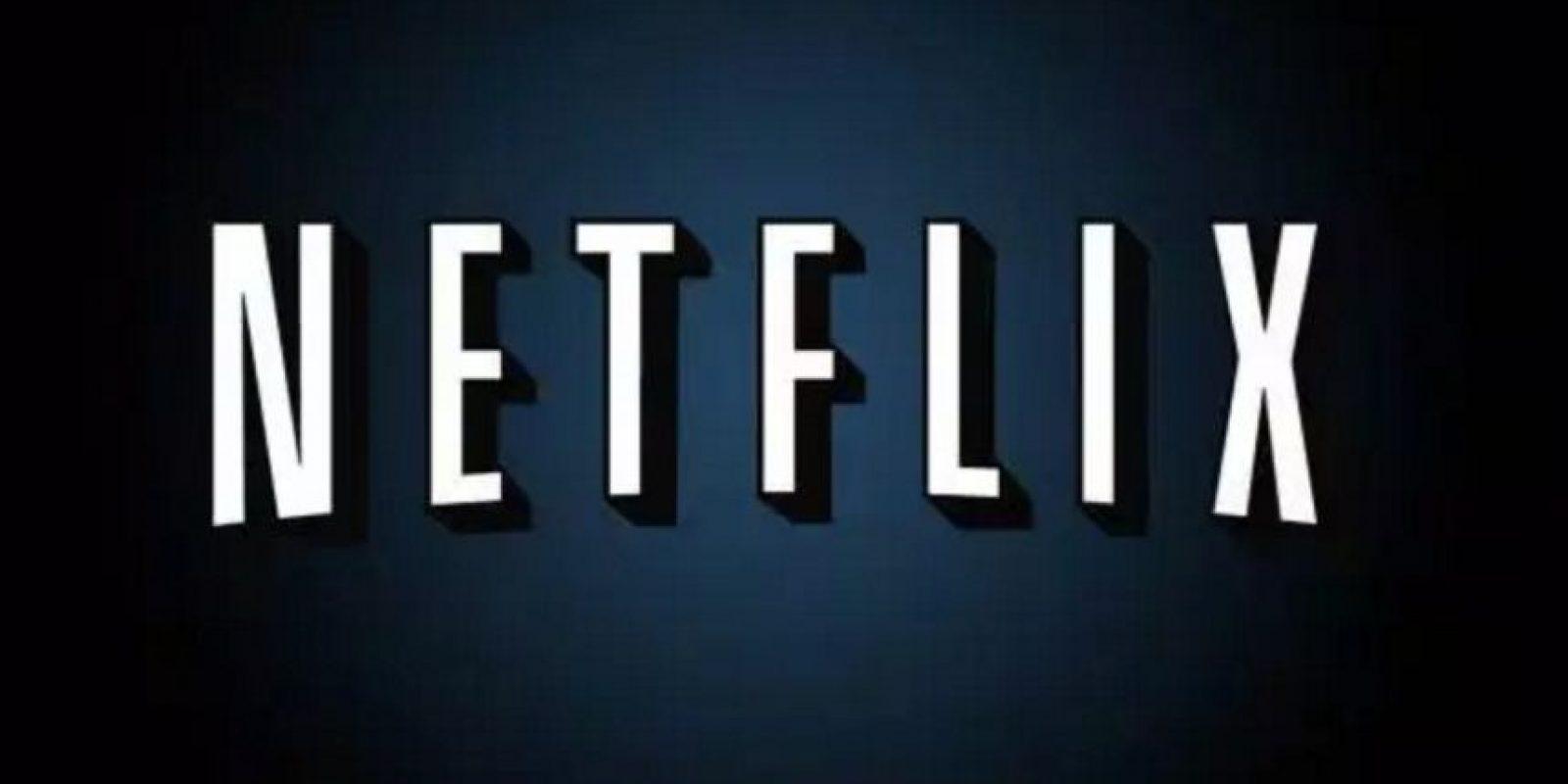 Narra la historia de una familia, amigos y la policía local dentro de una trama llena de misterio, desapariciones y experimentos secretos. Foto:Netflix