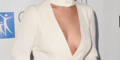 """Selena Gómez tuvo un encuentro """"romántico"""" con un ejecutivo de la moda"""