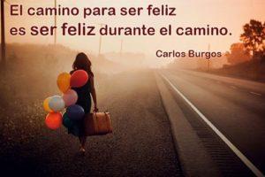Foto:Tumblr.com/tagged-felicidad
