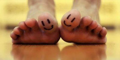 """""""Mi felicidad consiste en que sé apreciar lo que tengo y no deseo con exceso lo que no tengo"""", Leon Tolstoi Foto:Tumblr.com/tagged-felicidad"""