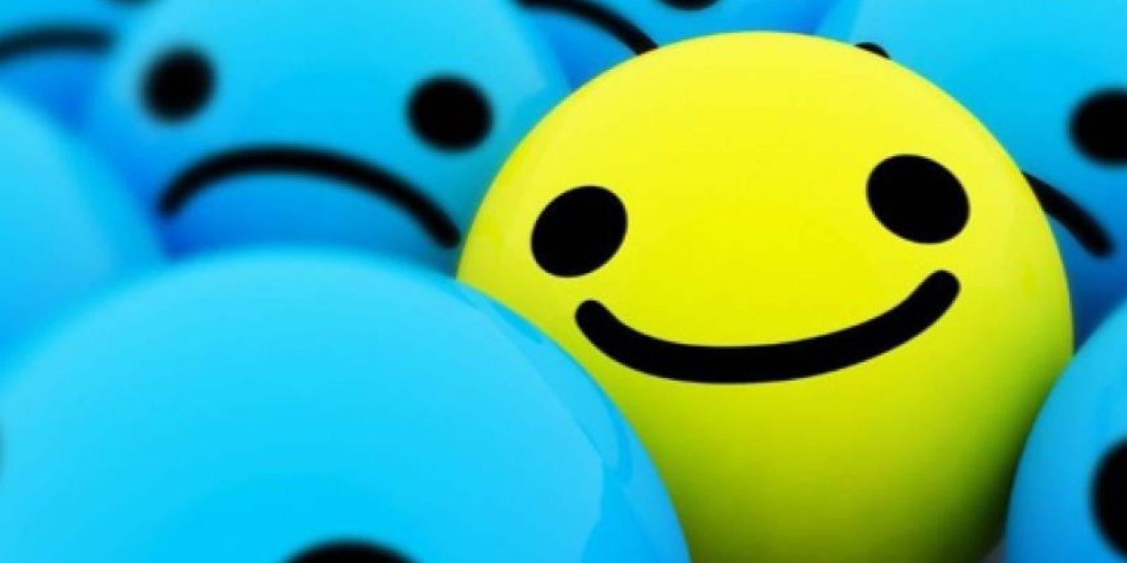 """""""El verdadero secreto de la felicidad consiste en exigir mucho de sí mismo y muy poco de los otros"""", Albert Guinon Foto:Tumblr.com/tagged-felicidad"""