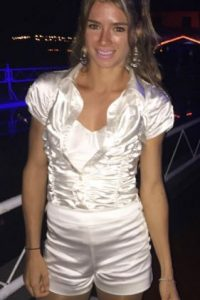 Foto:Vía instagram.com/camila_giorgi_official