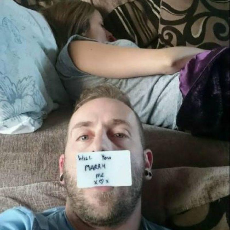 Foto:Facebook – Mott.pe