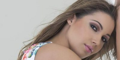 Foto:Agencia