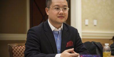 VIDEO. Huawei marcó el inicio de una nueva experiencia en Las Vegas