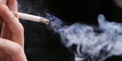 En seguida les mostramos las mejores apps gratis para dejar de fumar. Foto:Getty Images