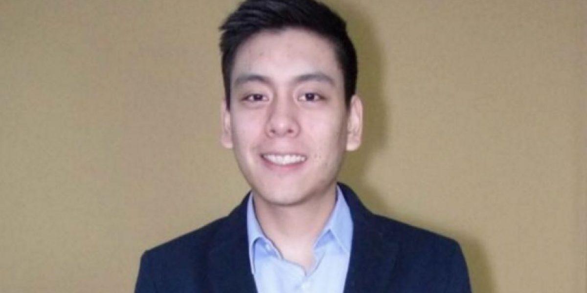 Presidente confirma que excandidato diputado del FCN-Nación será el director del Conjuve