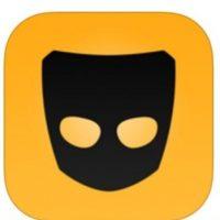 Disponible para iOS y Android. Foto:Grindr LLC