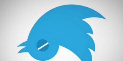 Así reaccionaron las redes tras la caída de Twitter