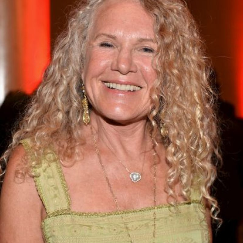7. Christy Walton: su fortuna esta avaluada en $41 mil 700 millones de dólares. Foto: Getty Images