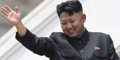 Sin embargo, el propio Servicio Nacional de Inteligencia de Corea del Sur desmintió la información que ellos previamente ofrecieron. Foto:AFP