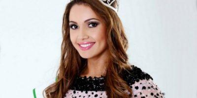 Razones por las que Miss Bolivia renuncia a la corona